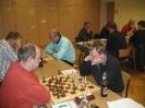 Halbfinale Viererpokal 03