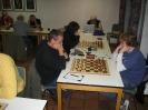 HSL Einzelmeisterschaft 2010
