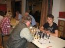 1. Runde bei Ruhrspringer_9