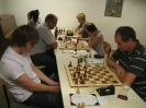 HSL Einzelmeisterschaft_11