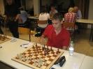HSL Einzelmeisterschaft_12