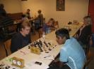 HSL Einzelmeisterschaft_2