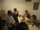 HSL Einzelmeisterschaft_6