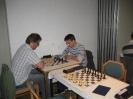 Möhneseepokal 2010