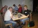 Möhneseepokal 2011